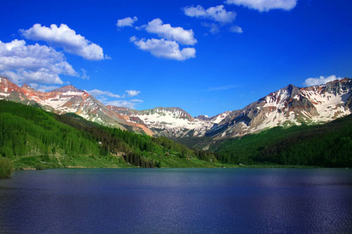 Trout_Lake__Telluride_Colorado_by_Adiutsu